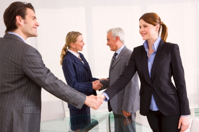 Group Health Insurance and HR Benefits AIS Inc.