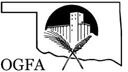 OGFA_Logo2