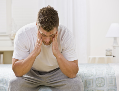 Tired of feeling tired? These tips just might help you increase your energy on a daily basis.