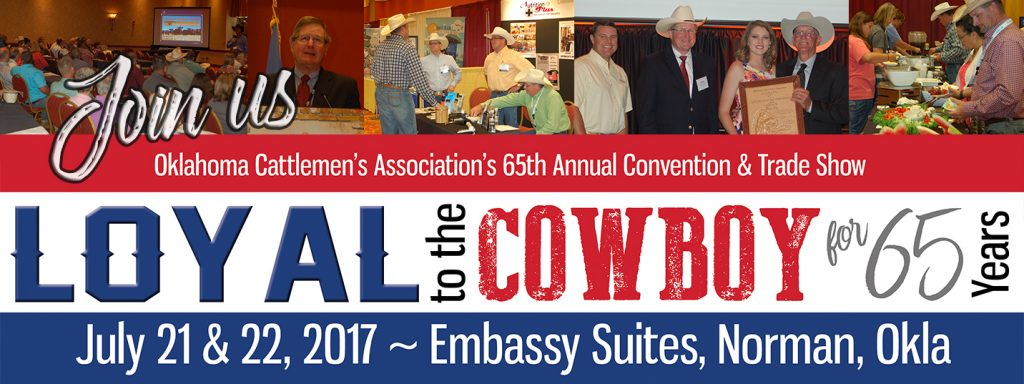 The OCA's 65th Annual Convention will be held July 21-22, 2017 and AIS will be there.