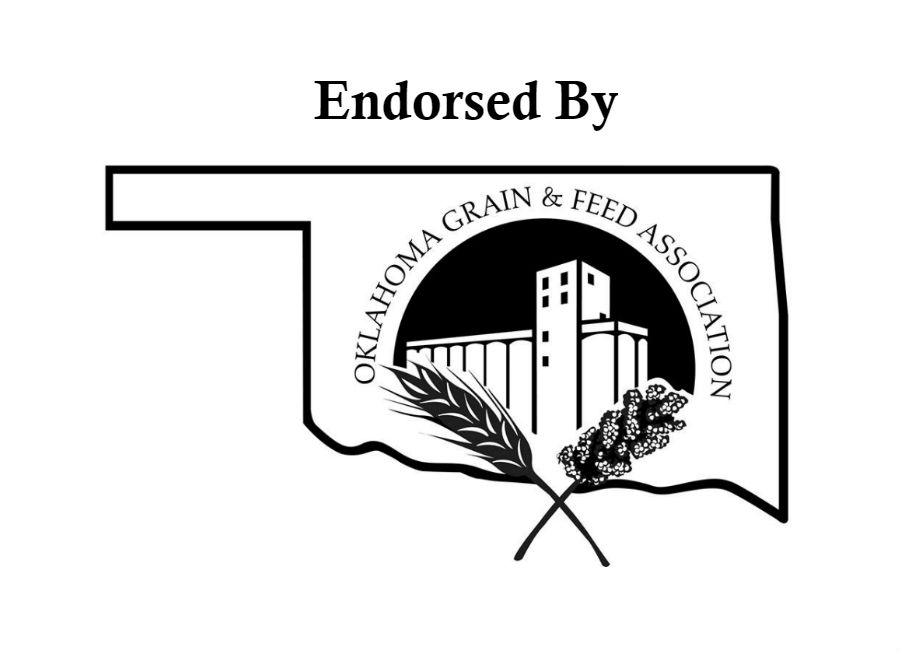 Oklahoma Grain and Feed Association Insurance Plans