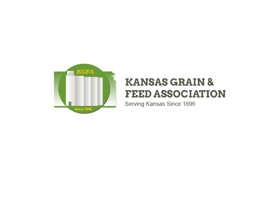 Kansas Grain and Feed Association Insurance Plans