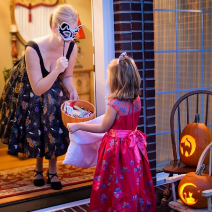 Stay safe this Halloween with safety tips from AIS, Inc.