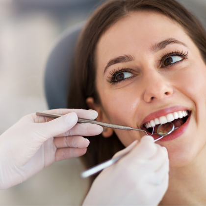 Read up on why you should see your dentist regularly and how dental insurance can help from AIS, Inc.