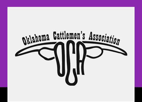 OCA Member Benefits Program