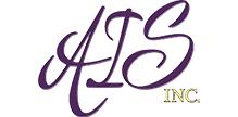 AIS Inc Logo